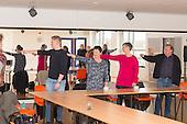 2017-03-04 Bewegingscentrum Leeuwarden
