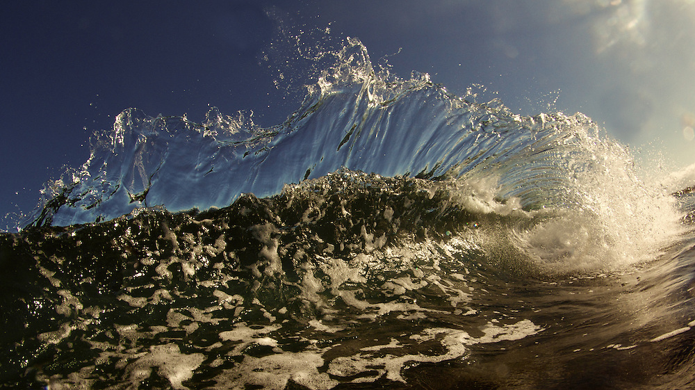 wave photography,fine art,buy prints.