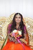 Nasima Mehndi