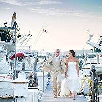 Married - Kellee & Eric