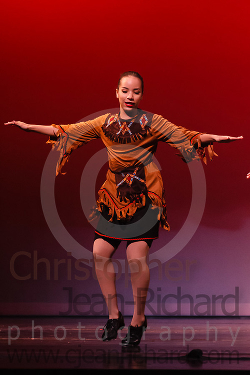 Students of the Payne Academy of Performing Arts on stage in the Dress Rehearsal for Coppelia, Neverland, and Amazing Grace.<br /> <br /> &quot;Neverland&quot;choreography: Kimbrlee Childress.April 2017<br /> <br /> The Woodlands College Park High School.<br /> The Woodlands, Texas