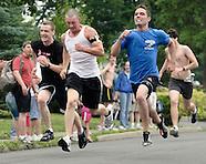 2010 Ruthie Dino-Marshall 5K race