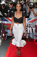 Britain's Got Talent - Press Launch