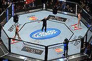 UFC 154: St. Pierre vs. Condit