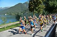 Ladro Running 2018    26 Agosto 2018