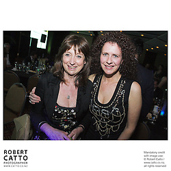 Yvonne MacKay;Kath Domett at the Spada Conference 06 at the Hyatt Regency Hotel, Auckland, New Zealand.<br />