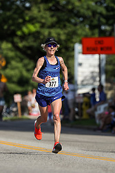 39th Yarmouth Clam Festival 5 Mile Road Race<br /> Nike