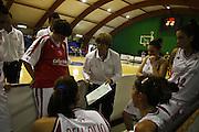 DESCRIZIONE : Roma Campionato Femminile Serie B d'Eccellenza 2009-2010 College Italia Astro Cagliari<br /> GIOCATORE : Stella Campobasso<br /> SQUADRA : College Italia<br /> EVENTO : Campionato Femminile Serie B d'Eccellenza 2009-2010<br /> GARA : Colege Italia Astro Cagliari<br /> DATA : 03/10/2009 <br /> CATEGORIA : coach time out<br /> SPORT : Pallacanestro <br /> AUTORE : Agenzia Ciamillo-Castoria/E.Castoria<br /> Galleria : Fip Nazionali 2009<br /> Fotonotizia : Roma Campionato Femminile Serie B d'Eccellenza 2009-2010 College Italia Astro Cagliari<br /> Predefinita :