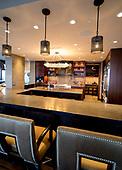 Reno Penthouse Selects