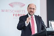 20170613 SPD Wirtschaftsforum