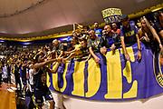 FIAT Torino Patterson Lamar<br /> FIAT Torino - Banco di Sardegna Sassari<br /> Lega Basket Serie A 2017-2018<br /> Torino 07/10/2017<br /> Foto M.Matta/Ciamillo & Castoria