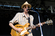 Deerhunter at Pitchfork 2011 by Mara Robinson
