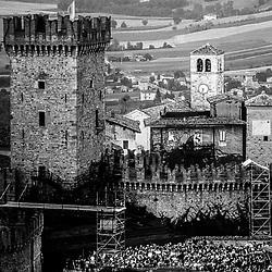 Italia :-: Italy