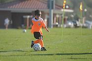 soc-opc-soccer 040610