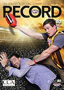 2014 0927 AFL Grand Final
