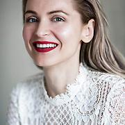 Lenka Opalena