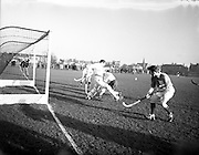 30/01/1953<br />