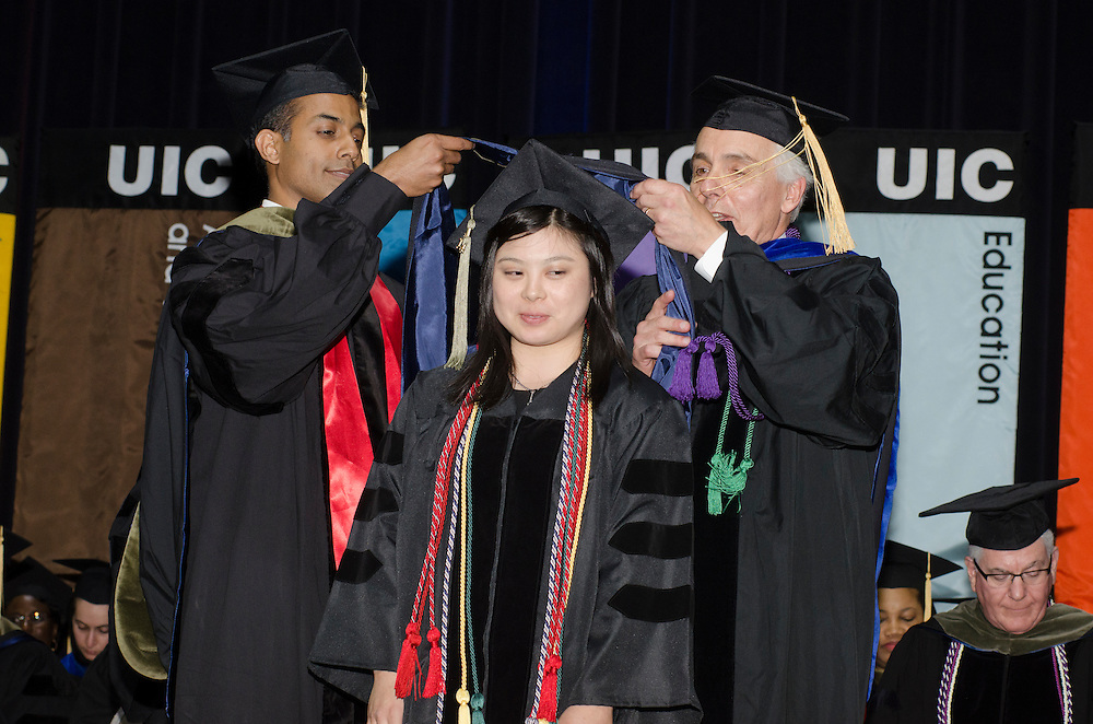 5/9/14<br /> Pharmacy Commencement