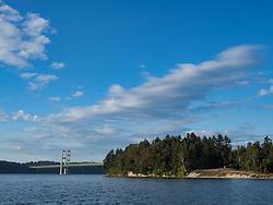 United States, Washington, Tacoma
