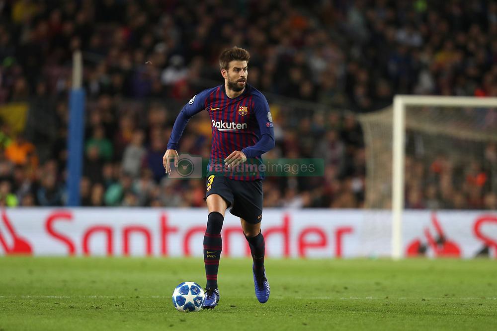 صور مباراة : برشلونة - إنتر ميلان 2-0 ( 24-10-2018 )  20181024-zaa-b169-158