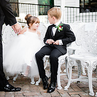 Brad & Jessica Wedding Samples   House of Broel   New Orleans Wedding Photography 1216 Studio LLC