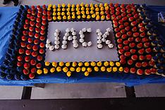 02/11/17 Jack's Birthday