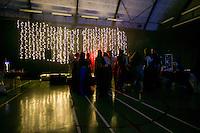 coromandel area school ball photos by felicity jean photography coromandel photographer event photography 2016
