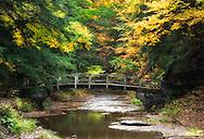 NY State parks photos