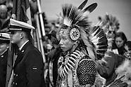 2016-04-09-UW Powwow