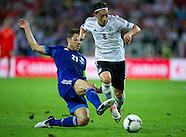 20120622 Germany v Greece, Gdansk