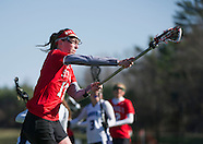 SPS LACROSSE girls 16Apr14