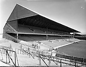 1959 - New Hogan stand at Croke Park, Dublin