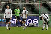 20111130 Legia v PSV Eindhoven, Warsaw