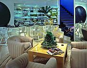 Sinatra, Residence, Interior Design Photo, Contemporary Interior .jpg