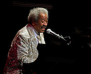 112011 New York Voices: Allen Toussaint