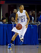 Hampton Lady Pirates beat Norfolk State 92-43