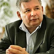 Kaczynski Jaroslaw