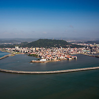 Panama City, Panama<br /> Photo by Tito Herrera / www.titoherrera.com