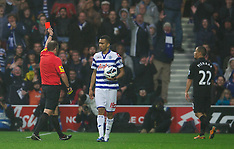 121021 QPR v Everton