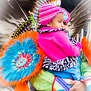 2015 Native American Dance competition