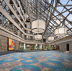 1700_Jefferson_WASGW_Marriott