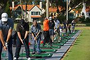 20171121-Golf Day