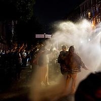 20170708_Heine_G20_Riots_Schanzenviertel