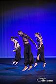 Mandala Danceworks (Sat)