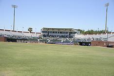 2017 Baseball Championship