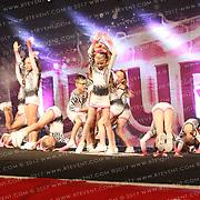 2140_Angels Dance Academy - Arc