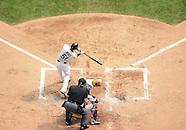 091712 Tigers at White Sox