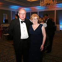 Darryl and Sara Fabick