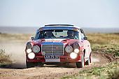 car 83