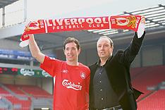 LFC Season 2005-2006